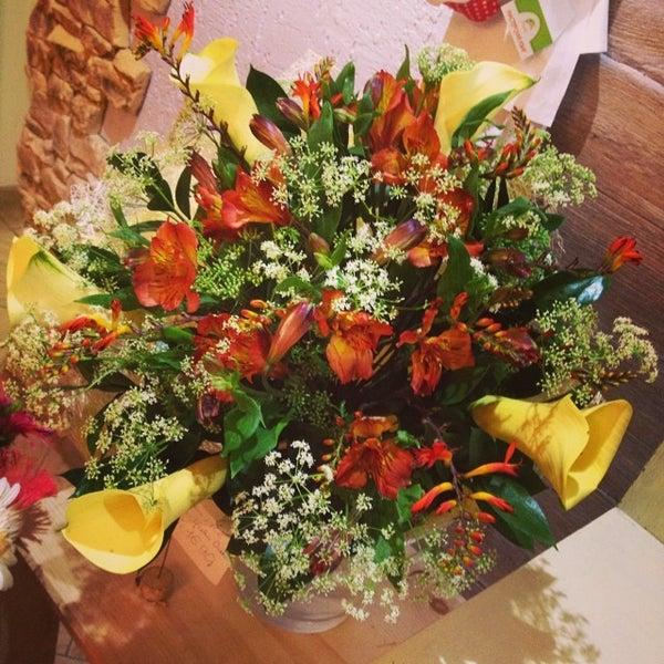 Доставка цветов асап где заказать букет невесты ульяновск