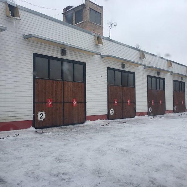 Ахтубе апреле пожарная часть 11 санкт-петербург мчс том, каким будет