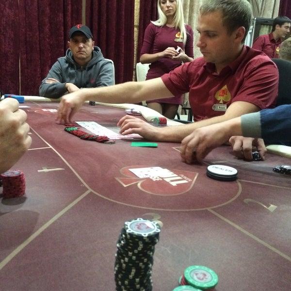 dessus de table de poker rectangulaire