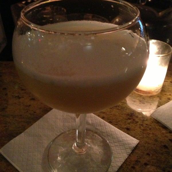2/8/2013에 Essex님이 Kori Restaurant and Bar에서 찍은 사진