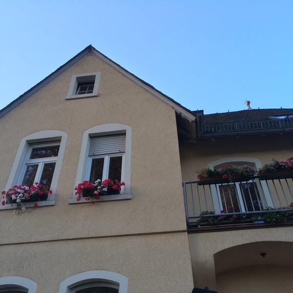 schnitzel 39 s deutsches restaurant in limburg an der lahn. Black Bedroom Furniture Sets. Home Design Ideas