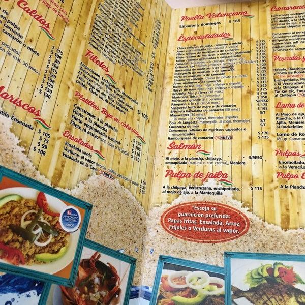 Photo taken at Restaurante Hnos. Hidalgo Carrion by Adri M. on 3/17/2017