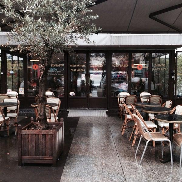 La Terrasse D Italie photos at la terrasse d'italie - pizza place