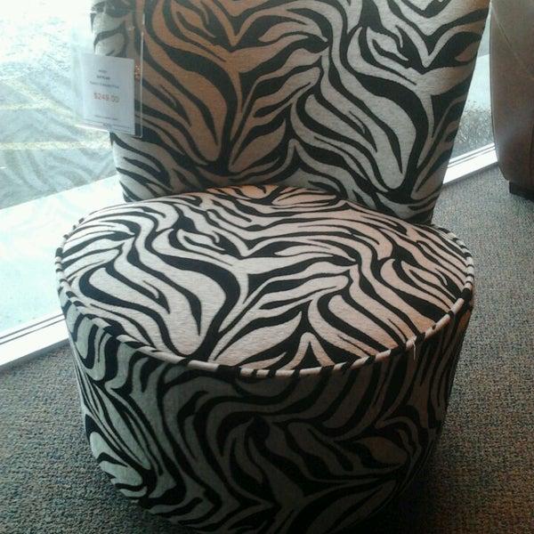 Bon Photo Taken At Baileyu0026#39;s Furniture By Fiorella M. On 2/