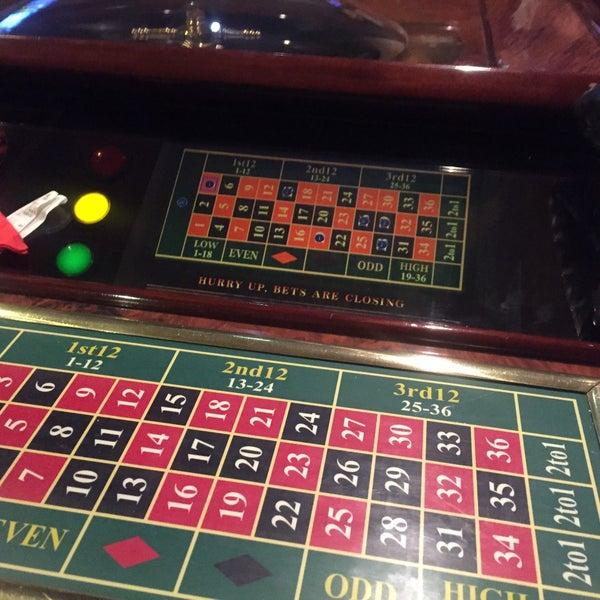 grad-kazino