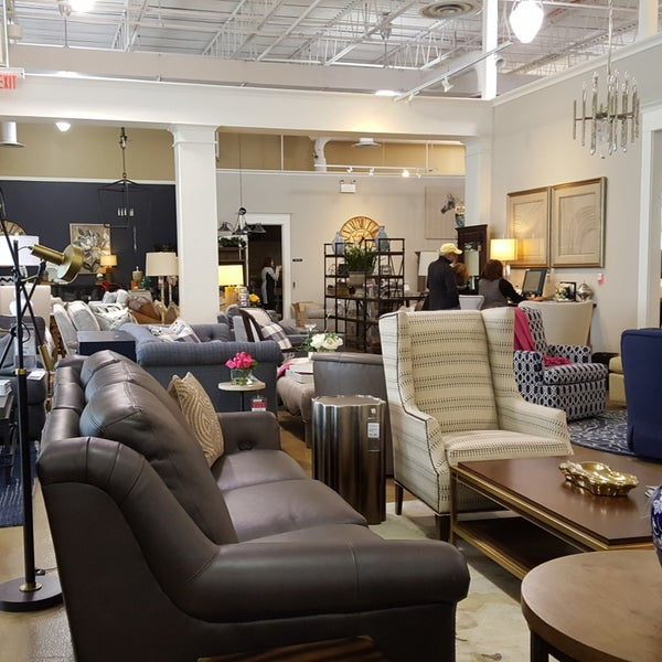Home Store: Your Creative Outlet