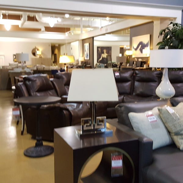 Walter E Smithe Etc Your Creative Outlet Furniture Home Store In Glendale Heights