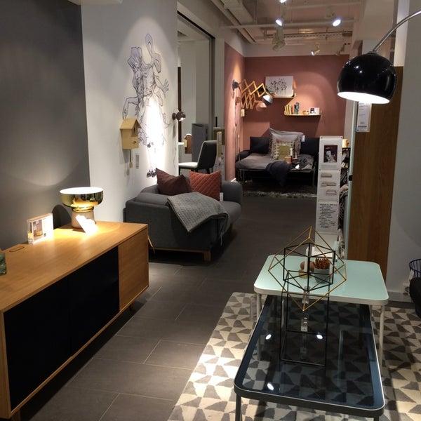 fotos bei bolia m bel einrichtungsgesch ft in berlin. Black Bedroom Furniture Sets. Home Design Ideas