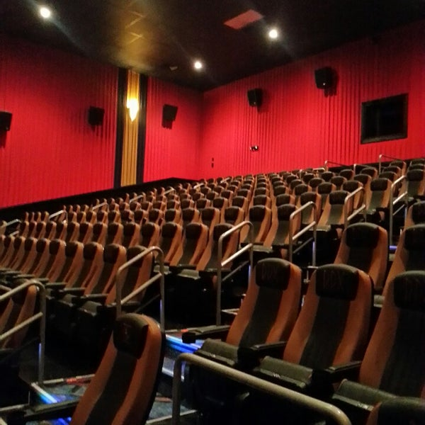 Get Regal Sandhill Stadium 16 IMAX & RPX showtimes and tickets, theater information, amenities, driving directions and more at kampmataga.ga