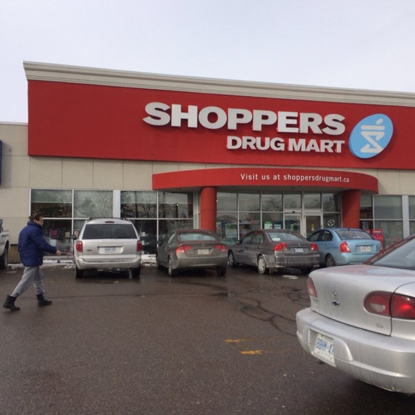 Can you buy viagra at shoppers drug mart