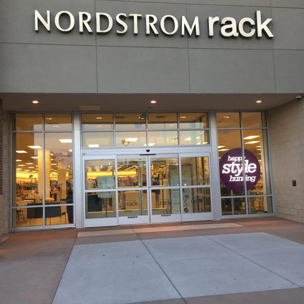 Photos At Nordstrom Rack 6501 Springfield Mall
