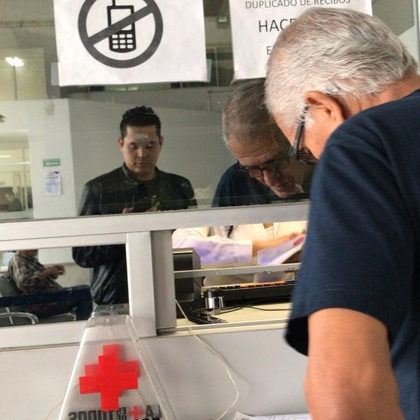 Foto tomada en Unidad Administrativa Las Aguilas por Rafa E. el 8/16/2018