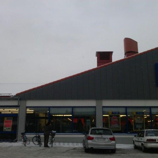 German Food Store In Las Vegas