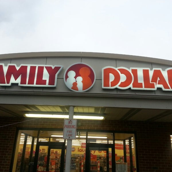 Portland, OR; Family Dollar; Family Dollar in Portland, OR. About Search Results. About Search Results. YP - The Real Yellow Pages SM - helps you find the right local businesses to meet your specific needs. Search results are sorted by a combination of factors to give you a set of choices in response to your search criteria. What i liked.