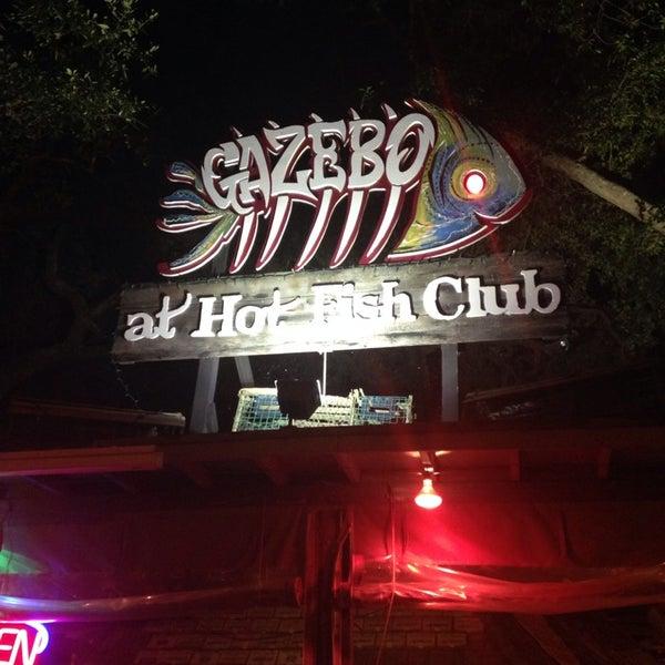 Hot fish club 1058 ziyaret idan 20 tavsiye for Hot fish club murrells inlet