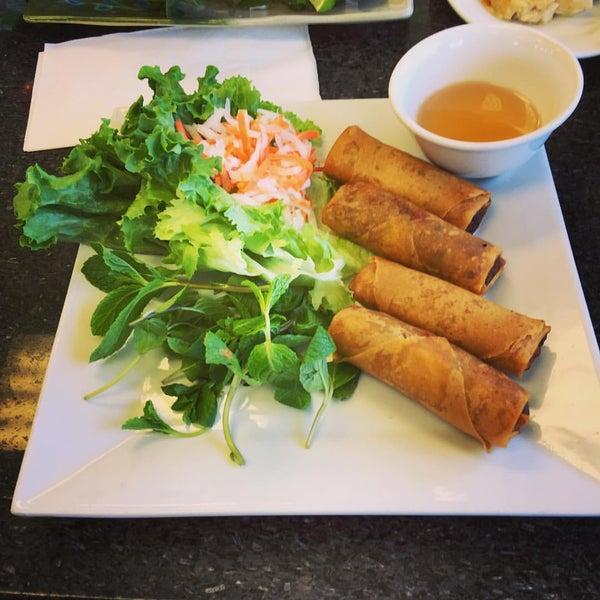 Photos at Banh Mi & Che Cali Bakery - 29 tips