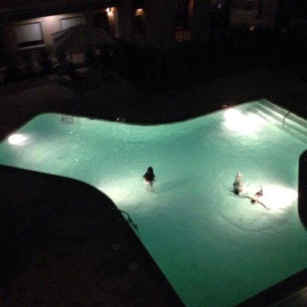 Photos at Wyndham Garden Baton Rouge - Hotel