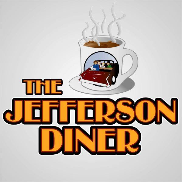 Jefferson Diner On Food Network