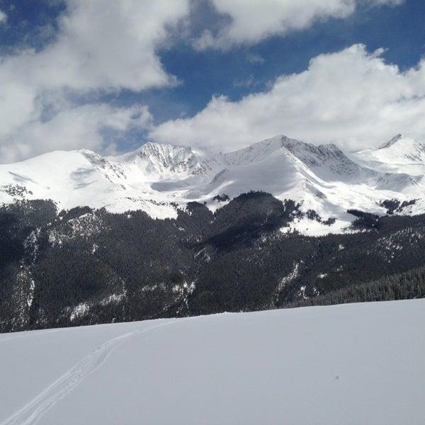 nett date thai massasje ski