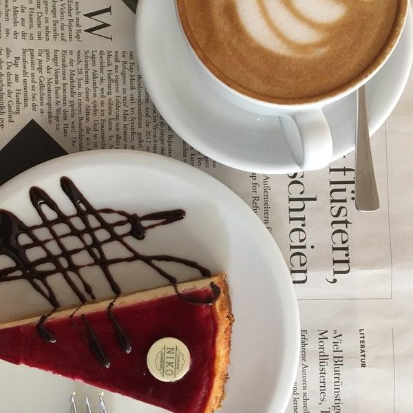 speicherstadt kaffeer sterei eppendorf 3 tips. Black Bedroom Furniture Sets. Home Design Ideas