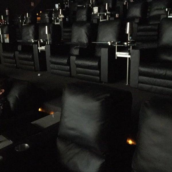 Photo taken at Cinemex by Lilian V. on 5/16/2016