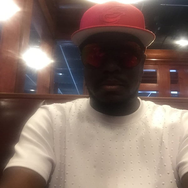 """Photo taken at Ruby Tuesday by 💥Gregory """"Gee Dub"""" W. on 8/31/2015"""
