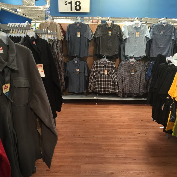 """Photo taken at Walmart by 💥Gregory """"Gee Dub"""" W. on 2/13/2015"""
