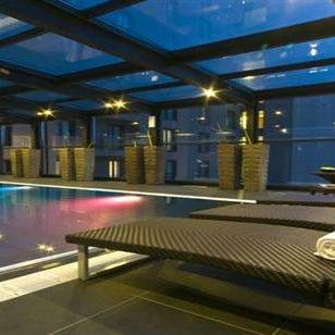 Hotel Vicino A Sesto San Giovanni