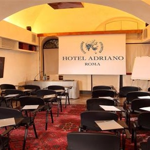 https://www.daybreakhotels.com/it-IT/Italia/Roma/Hotel-Adriano