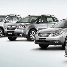 Photos at Maita Subaru - Auto Dealership in Sacrato