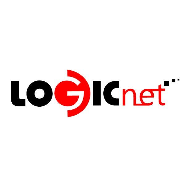 Logic Net Focsani