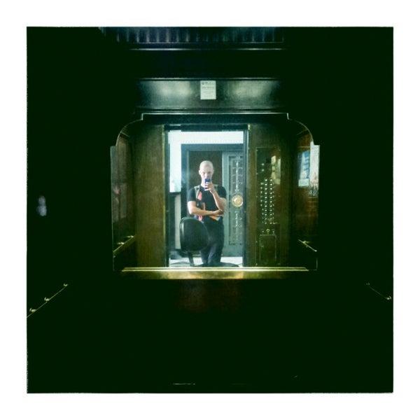 Foto tirada no(a) Academia do Concurso por Drigo M. em 12/15/2012