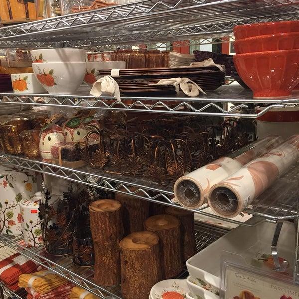 Sur la table miscellaneous shop in denver for Sur la table 6 quart