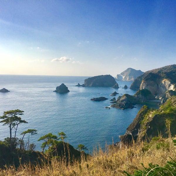 11/10/2017에 Yuuji K.님이 あいあい岬에서 찍은 사진