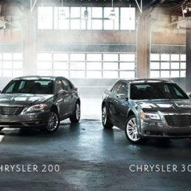 Photo Taken At 495 Chrysler Jeep Dodge, Inc By 495 Chrysler Jeep Dodge, Inc