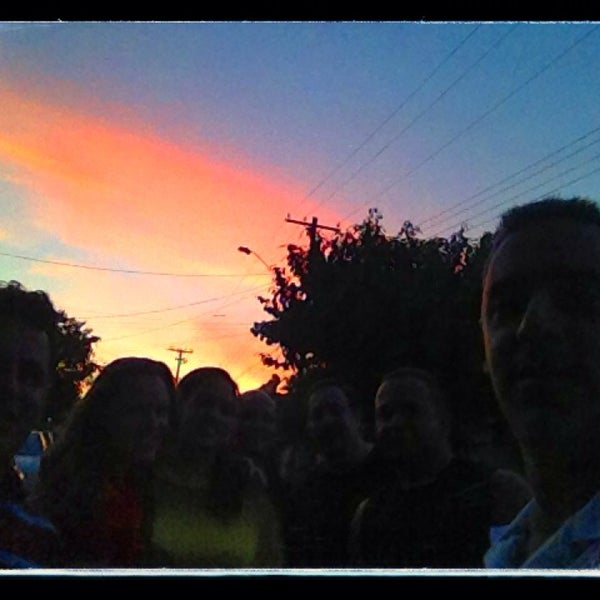 Photo taken at Piratininga by Helio C. on 9/28/2014