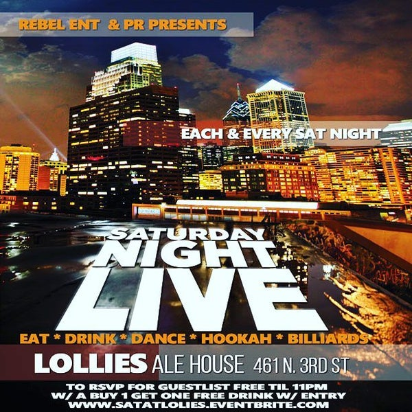 Image result for Lolies Ale House philadelphia