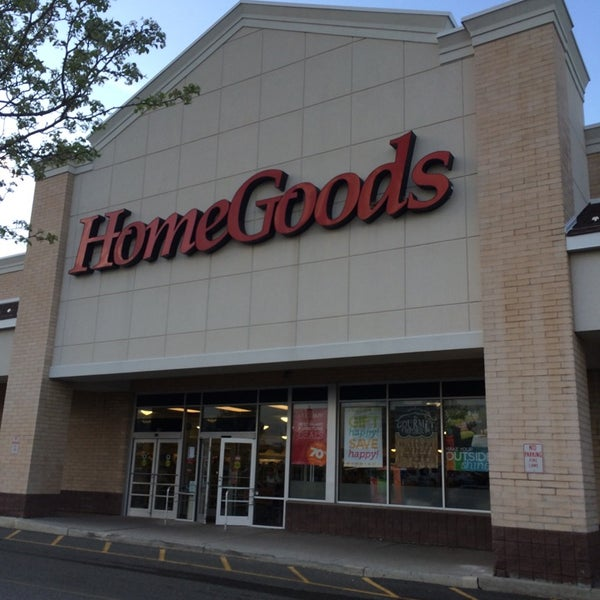 Home Goods Online Stores: Furniture / Home Store