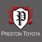 Preston Toyota 1 Tip