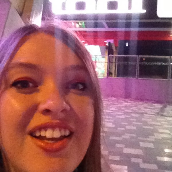 Photo taken at Entertainment Centre Tram Stop by Jess L. on 5/1/2013