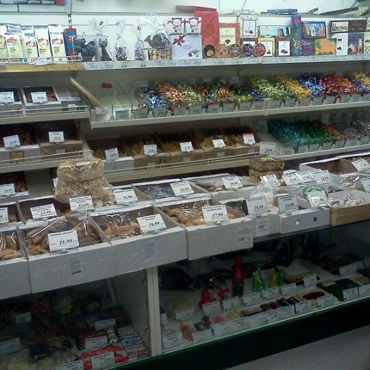 Valentinos Food Store