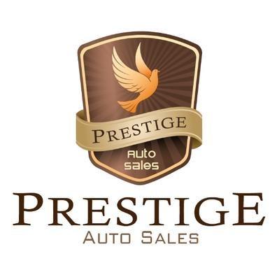 prestige auto sales 2261 sw college rd. Black Bedroom Furniture Sets. Home Design Ideas