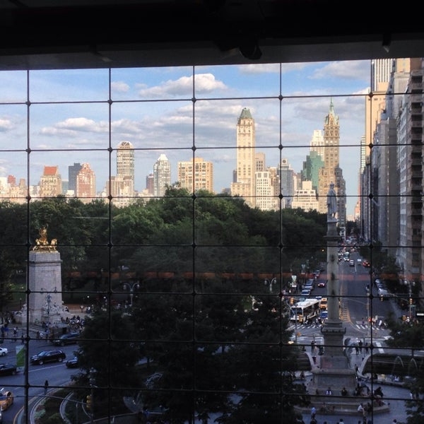 Kitchen Window Uptown Coffee Festival 2016: 24 Tips From 1734 Visitors