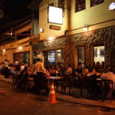 Foto tirada no(a) Parada do Cardoso por  Junior .. em 12/7/2012