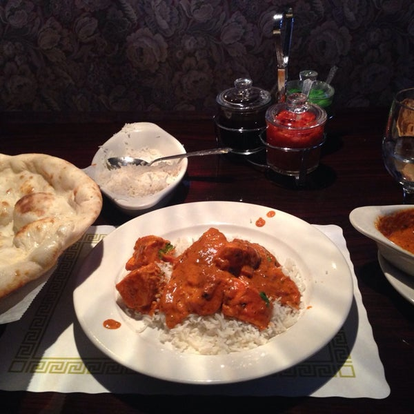 Anmol indian restaurant for Anmol indian cuisine orlando