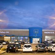 Photos at Valley Hi Honda - Victorville, CA