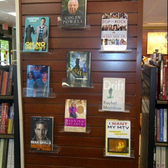 Bookstore of Savvy