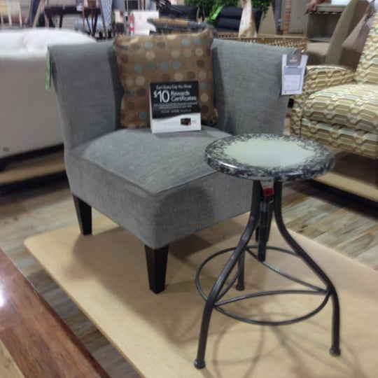 photos at homegoods furniture home store in roseville