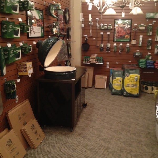 Photos at Ferguson Bath, Kitchen & Lighting Gallery - Hardware Store