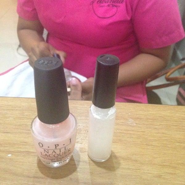 Fotos en Lewanda Centro De Uñas Y Estética - Salón de belleza en ...